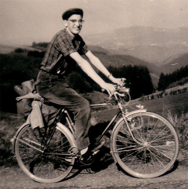 Cycle-Boy-Detail