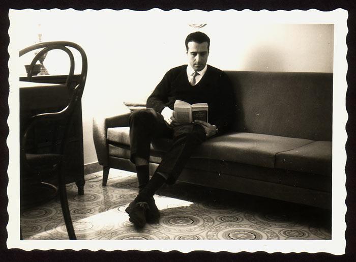 60s-lounge
